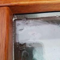 Afbeelding van draaikiep ramen