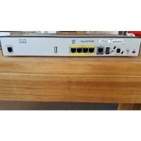 Afbeelding van Cisco 800 series vdsl vpn