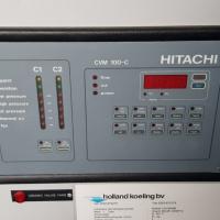 Afbeelding van Hitachi Koelinstallatie