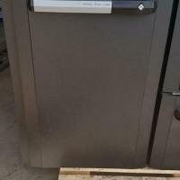 Afbeelding van Koeling, flessenkoeler, koel, bar, koelkast