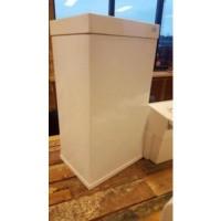 Afbeelding van Toilet accessoires