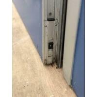 Afbeelding van Openslaande deuren