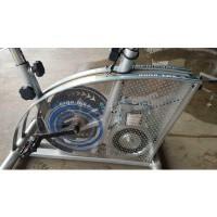 Afbeelding van Trimfiets spinningbike ergo bike TRS 3