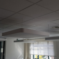 Afbeelding van Designlampen plafondlampen armateuren