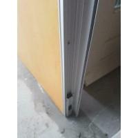 Afbeelding van Binnendeuren en dubbele uitslaande deuren