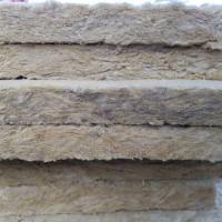 Afbeelding van Isolatie pir, pur, tempex, eps, steenwol en glaswol