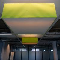Afbeelding van Designlamp