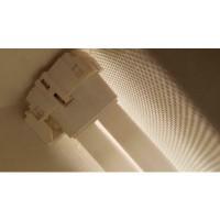Afbeelding van Tl / Pl bakken lampen