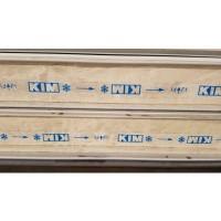 Afbeelding van KIM sandwichpanelen koelcel panelen