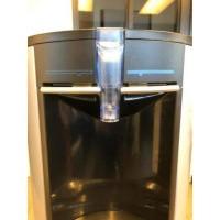 Afbeelding van Water dispenser, water cooler ebac