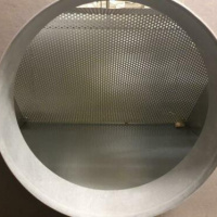 Afbeelding van ventilatieboxen