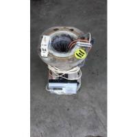 Afbeelding van Kamstrup multical 602 flowmeter