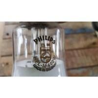 Afbeelding van Philips lampen 400W