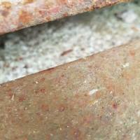 Afbeelding van Westo prefab betonnen platen