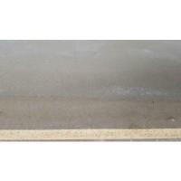 Afbeelding van Hout cementplaten