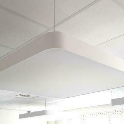 Designlampen plafondlampen armateuren