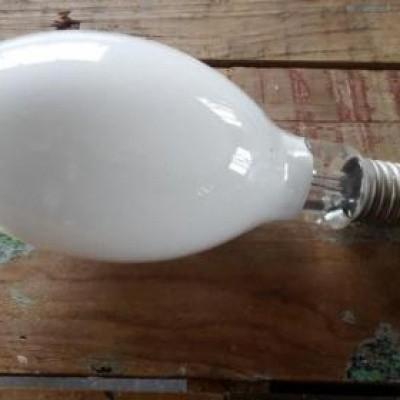 Foto van Philips lampen 400W