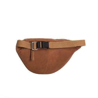 Photo of Leather Waist Pack Cognac Eden