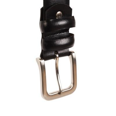 Photo of Leather Belt Black Clark