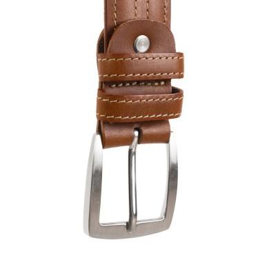 Photo of Leather Belt Cognac Lennon