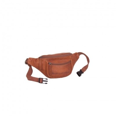 Photo of Leather Waist Pack Jack