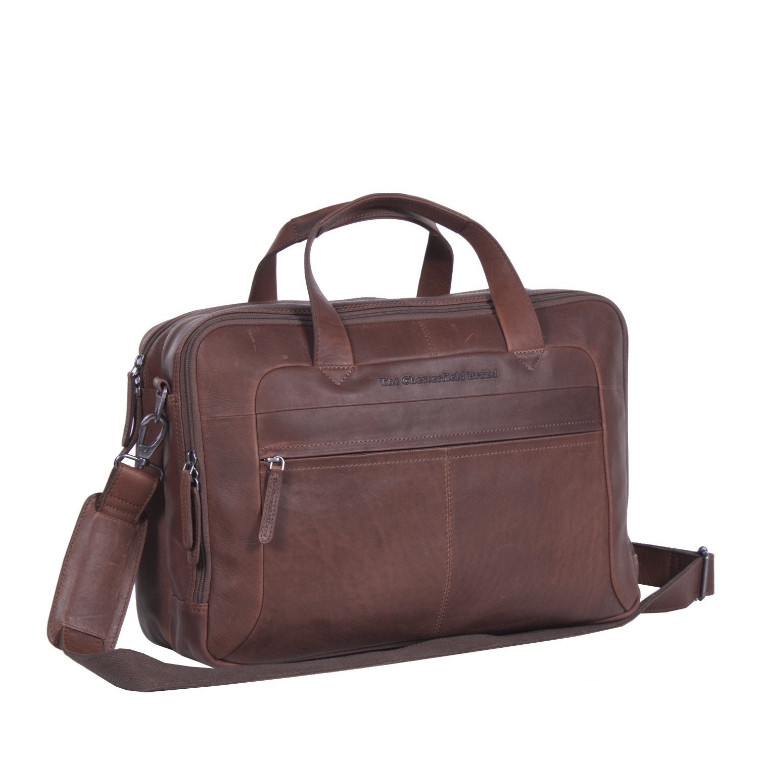 bba49368a1b6 Cheap Leather Laptop Bags- Fenix Toulouse Handball