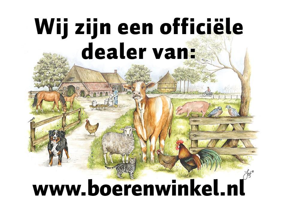 Boerenwinkel.nl