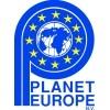Afbeelding van Werkschoen Planet Track S3 hoog zwart