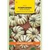 Afbeelding van Pompoenen Sweet Dumpling Oranjeband