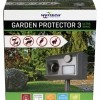 Afbeelding van Garden Protector 3 Ultra Sonic