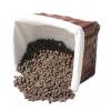 Afbeelding van Farm Food HE met schotse zalmolie 4kg