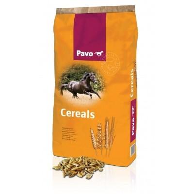 Foto van Pavo Cereals GranenCompleet 20kg