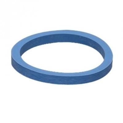 Foto van Ring voor drinkventiel (4mm) blauw