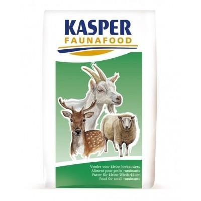 Foto van Geitenkorrel Kasper Faunafood 20kg