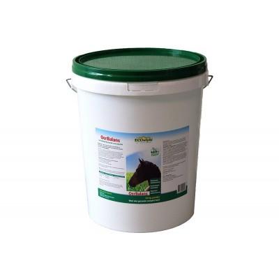 Foto van Ecostyle Oerbalans poeder 15kg