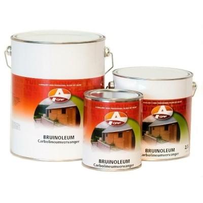 Bruinoleum 5ltr