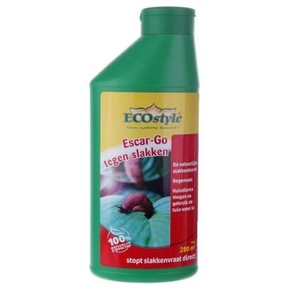 Foto van Ecostyle Escar-Go tegen slakken 700gr