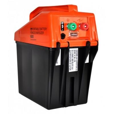 Gallagher B20 (batterij) schrikdraadapparaat