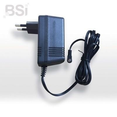 Foto van Adapter voor elektrische muizen/rattenval