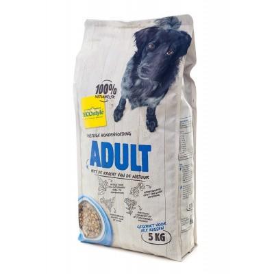 Ecostyle Adult hondenvoer 5kg