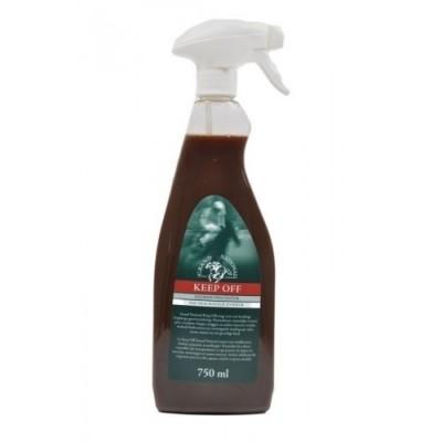 Grandnational Keep Off spray 750ml