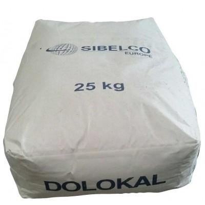 Foto van Dolokal 5% mgo kalkmeststof