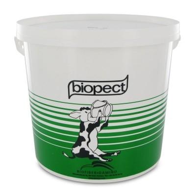 Foto van Biopect 2.5kg