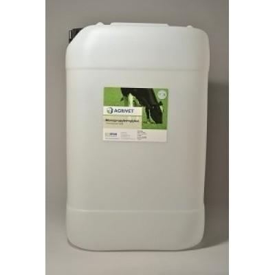 Propyleenglykol Agrivet 25ltr
