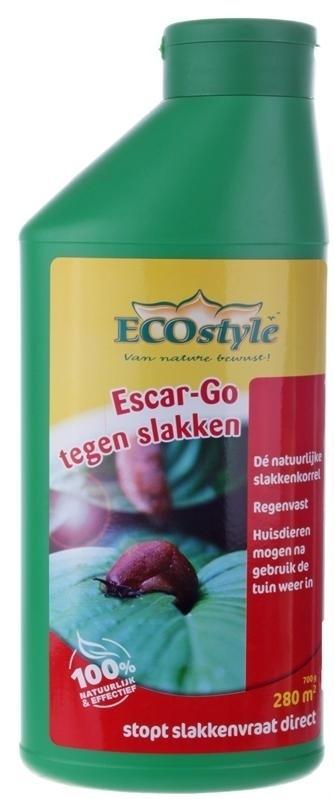 Escar-Go tegen slakken 700gr