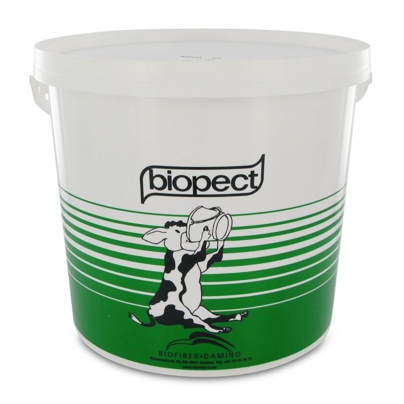 Biopect 2.5kg