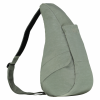 Afbeelding van Healthy Back Bag 6303 Textured Nylon Sage S