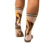 Afbeelding van Sock My Feet Puppy