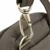 Afbeelding van Travelon Anti-Theft Courier Small N/S Slim Bag 33306 Stone