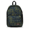 Afbeelding van Eastpak OUT OF OFFICE Rugtas Master Midnight